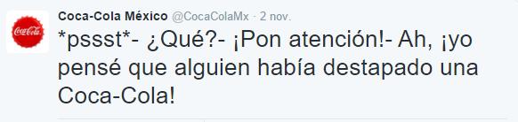 06CocaCola