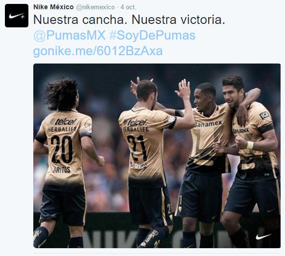 07Nike-Pumas