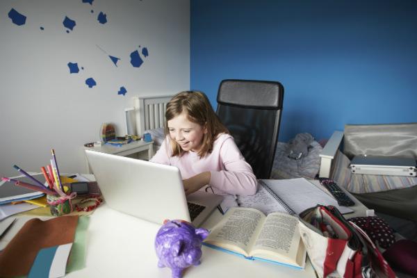 Modelo #FlippedClassroom: 5 razones para usarlo por Por@blinklearning