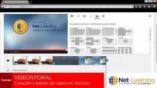 Cómo crear y editar videos educativos en pocospasos