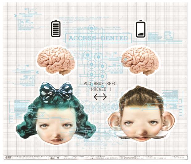 ¿Llegan a las aulas los avances de la neurociencia? por@LANACION
