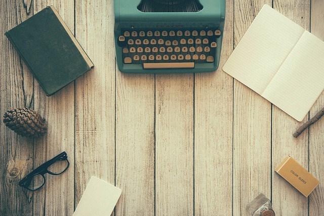 6 consejos de la ciencia cognitiva para ser mejores escritores por@mferalonso