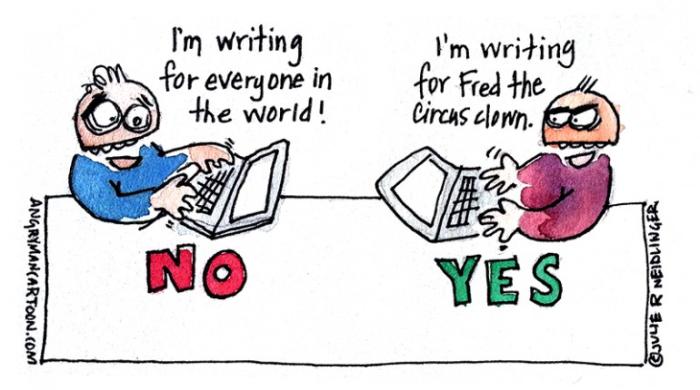 Cómo Crear un Blog: 11 Errores Que Estropean Los Blogs en Su Primer Año por@neilpatel